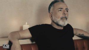 Maurizio Martinelli - I dettagli di un giorno - (Remix )