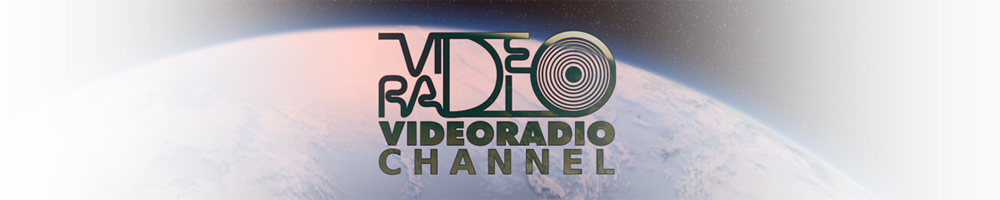 VideoRadioChannel
