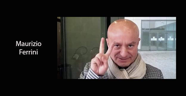 Maurizio-Ferrini