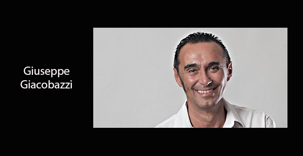 Giuseppe-Giacobazzi