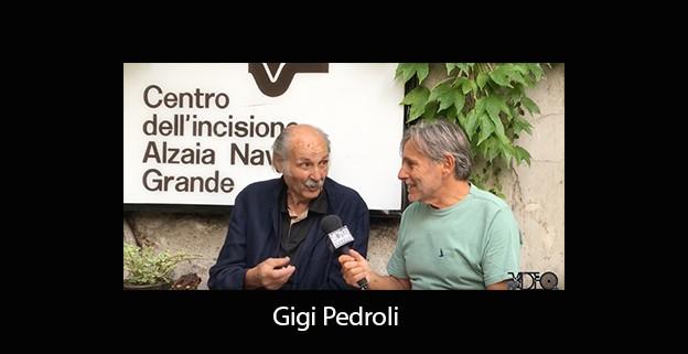 Gigi-Pedroli