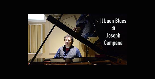 Joseph-Campana