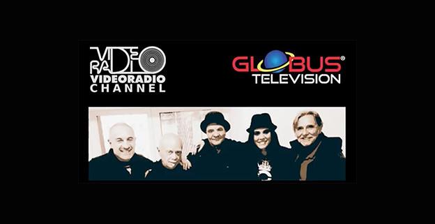 Globus-Tv-1