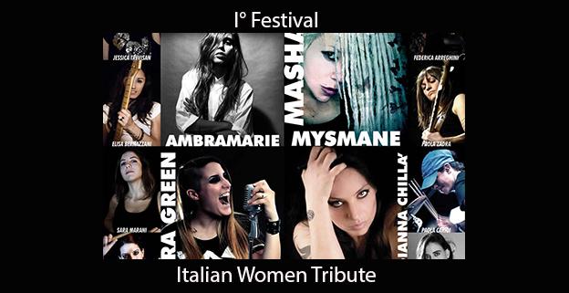 Italian-Women-1