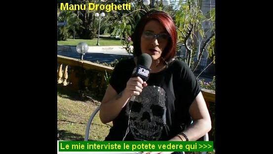 manu-droghetti-1
