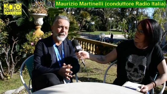 maurizio-martinelli-conduttore-di-radio-italia-1