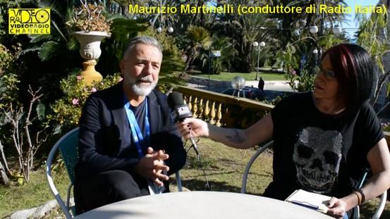 maurizio-martinelli-conduttore-di-radio-italia