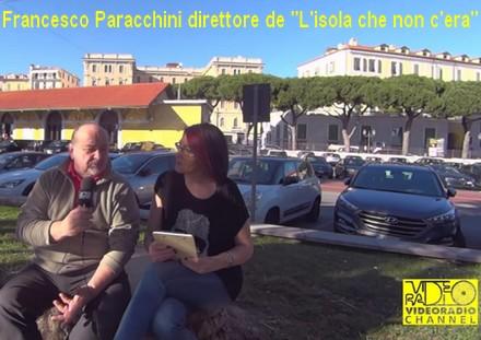 paracchini-isola-non-cera