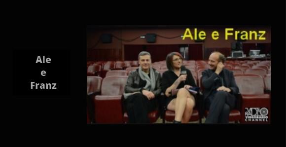 ale-e-franz-cabaret