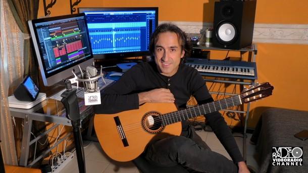 Claudio Deoricibus