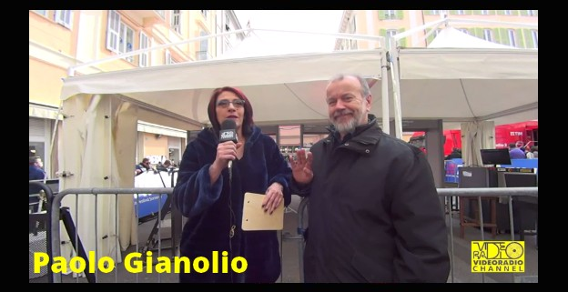 paolo-gianolio-intervista