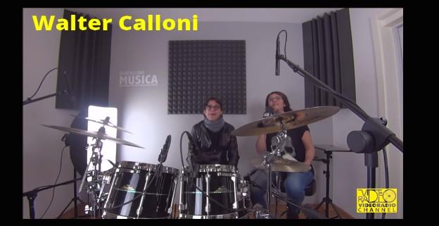 walter-calloni-intervista