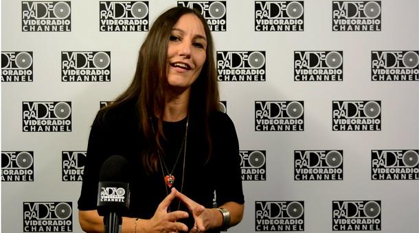 Francesca De Mori