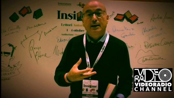 Aldo Cazzullo (prossimamente)