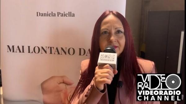Daniela Paiella
