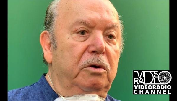 Lino Banfi (prossimamente)